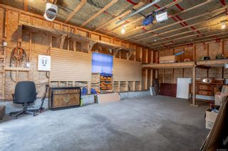 Photo 50: 741 Chestnut St in : Na Brechin Hill House for sale (Nanaimo)  : MLS®# 882687