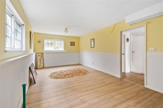 Photo 20: 379 KEARY Street in New Westminster: Sapperton House for sale : MLS®# R2520794
