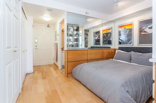 Photo 4: 2310 1188 RICHARDS Street in Vancouver: Yaletown Condo for sale (Vancouver West)  : MLS®# R2167050