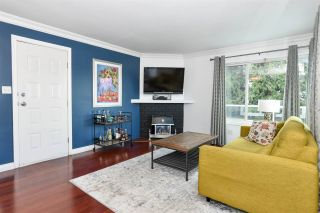 Photo 12: 4080 IRMIN Street in Burnaby: Suncrest House for sale (Burnaby South)  : MLS®# R2555054