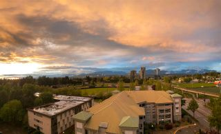 """Photo 17: 1003 10523 UNIVERSITY Drive in Surrey: Whalley Condo for sale in """"GRANDVIEW COURT"""" (North Surrey)  : MLS®# R2562431"""