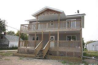 Photo 2: 102 Durham Street in Viscount: Residential for sale : MLS®# SK861193