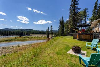 Photo 16: 73047 Township Road 31-4A: Rural Clearwater County Detached for sale : MLS®# A1138827
