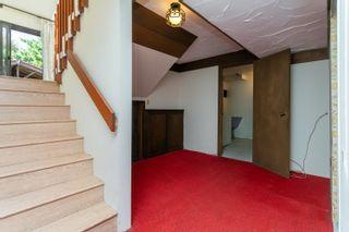 Photo 24: 1572 REGAN Avenue in Coquitlam: Central Coquitlam House for sale : MLS®# R2598818