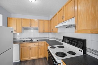 Photo 5: 19 116 Silver Crest Drive NW in Calgary: Silver Springs Row/Townhouse for sale : MLS®# A1118280