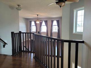 Photo 15: : Stony Plain House for sale : MLS®# E4237094