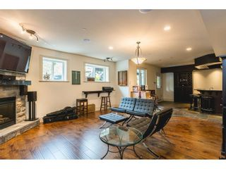 Photo 28: 11369 241A Street in Maple Ridge: Cottonwood MR House for sale : MLS®# R2575734