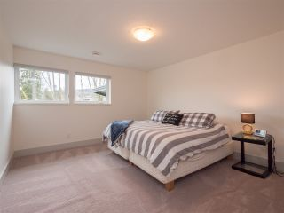 "Photo 17: 31924 OYAMA Street in Mission: Mission BC House for sale in ""Oyama Estates"" : MLS®# R2252686"