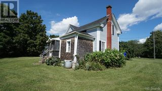 Photo 13: 38 Church Street in St. Stephen: House for sale : MLS®# NB063543