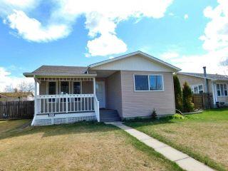 Photo 28: 4313 51 Street: Gibbons House for sale : MLS®# E4237137