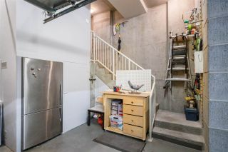 """Photo 18: 168 BOATHOUSE Mews in Vancouver: Yaletown Townhouse for sale in """"Marinaside Resort"""" (Vancouver West)  : MLS®# R2587224"""
