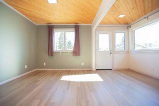 Photo 20: 12105 40 Street in Edmonton: Zone 23 House for sale : MLS®# E4264321