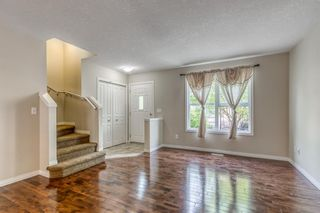 Photo 2: 1214 Cranford Court SE in Calgary: Cranston Row/Townhouse for sale : MLS®# A1134216