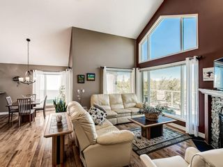 Photo 7: 229 Valley Ridge Green NW in Calgary: Valley Ridge Detached for sale : MLS®# A1065673