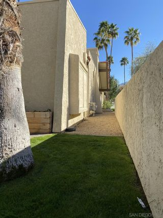 Photo 29: Condo for sale : 2 bedrooms : 2160 S Palm Canyon Drive #8 in Palm Spring