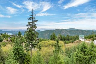 Photo 69: 4335 Goldstream Heights Dr in Shawnigan Lake: ML Shawnigan House for sale (Malahat & Area)  : MLS®# 887661