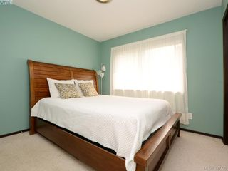 Photo 14: 2314 Greenlands Rd in VICTORIA: SE Arbutus House for sale (Saanich East)  : MLS®# 795675