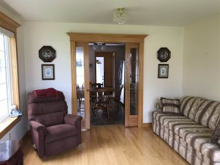 Photo 5: 18 Mechanic Street in Springhill: 102S-South Of Hwy 104, Parrsboro and area Residential for sale (Northern Region)  : MLS®# 202010499