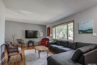 Photo 9: 2411 Underwood Avenue in Saskatoon: Avalon Residential for sale : MLS®# SK859873
