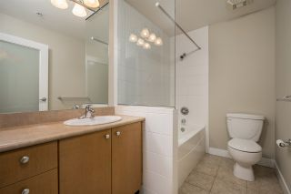 """Photo 15: 406 2525 BLENHEIM Street in Vancouver: Kitsilano Condo for sale in """"The Mack"""" (Vancouver West)  : MLS®# R2557379"""
