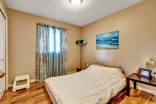 Photo 27: 6368 183A Street in Surrey: Cloverdale BC House for sale (Cloverdale)  : MLS®# R2564091