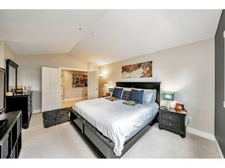 """Photo 19: 23039 GILBERT Drive in Maple Ridge: Silver Valley House for sale in """"STONELEIGH"""" : MLS®# R2537519"""