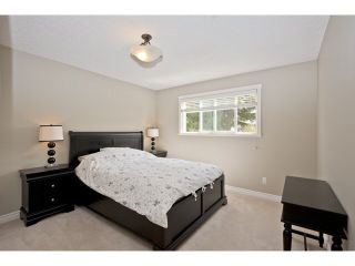 Photo 6: 9288 ROMANIUK Drive in Richmond: Woodwards House for sale : MLS®# R2002555