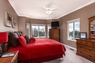 """Photo 13: 138 BLACKBERRY Drive: Anmore House for sale in """"ANMORE GREEN ESTATES"""" (Port Moody)  : MLS®# R2144285"""