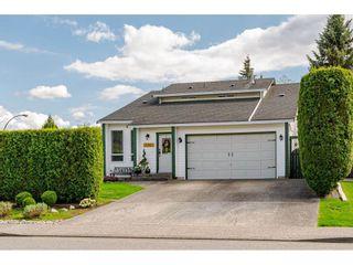 "Main Photo: 20912 93 Avenue in Langley: Walnut Grove House for sale in ""Walnut Grove"" : MLS®# R2572149"
