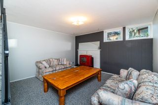 Photo 24: 741 TAY Crescent in Prince George: Spruceland House for sale (PG City West (Zone 71))  : MLS®# R2611425