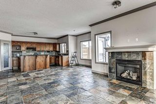 Photo 9: 36 ROYAL HIGHLAND Court NW in Calgary: Royal Oak Detached for sale : MLS®# A1029258