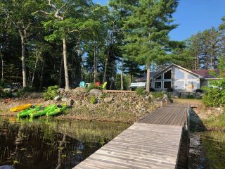 Photo 3: 519 Kill Dog Cove Road in Parkdale: 405-Lunenburg County Residential for sale (South Shore)  : MLS®# 202111106