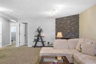 Photo 28: 229 DARLINGTON Drive: Sherwood Park House for sale : MLS®# E4229543