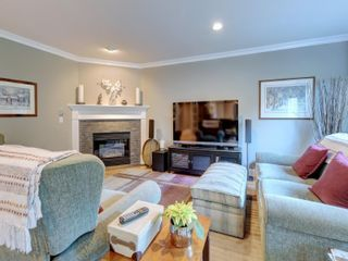 Photo 19: 777 Wesley Crt in : SE Cordova Bay House for sale (Saanich East)  : MLS®# 888301