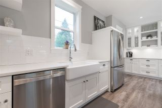 Photo 5: 25556 60 Avenue in Langley: Salmon River House for sale : MLS®# R2361847