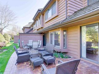 Photo 13: 30 6600 LUCAS ROAD in Richmond: Woodwards Townhouse for sale : MLS®# R2569489