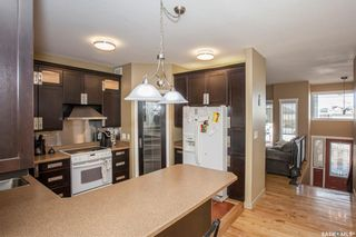 Photo 10: 303 Brookside Court in Warman: Residential for sale : MLS®# SK864078