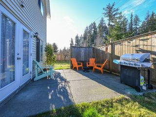 Photo 43: 2493 Kinross Pl in COURTENAY: CV Courtenay East House for sale (Comox Valley)  : MLS®# 833629