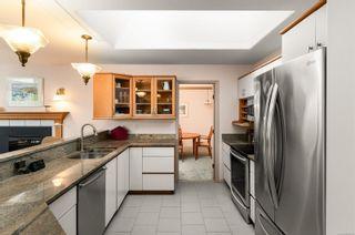 Photo 7: 988 Seapearl Pl in : SE Cordova Bay House for sale (Saanich East)  : MLS®# 862279