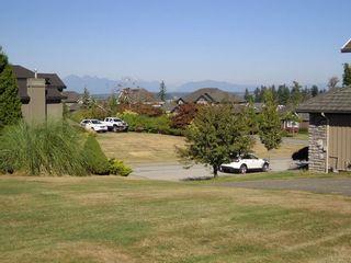 """Photo 9: 15574 34 Avenue in Surrey: Morgan Creek House for sale in """"Morgan Creek"""" (South Surrey White Rock)  : MLS®# F1404388"""