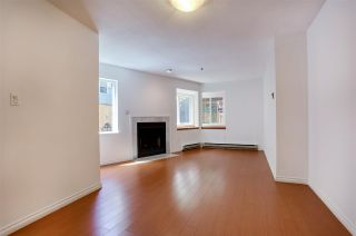 Photo 2: 8651 SW MARINE Drive in Vancouver: Marpole Townhouse for sale (Vancouver West)  : MLS®# R2592163