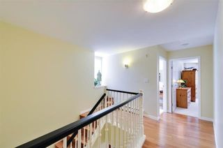 """Photo 12: 104 15111 RUSSELL Avenue: White Rock Condo for sale in """"Pacific Terrace"""" (South Surrey White Rock)  : MLS®# R2545193"""