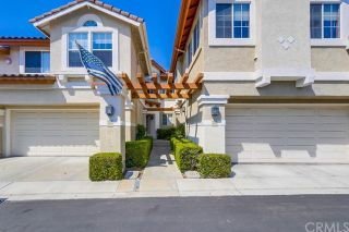 Photo 4: 23 Cambria in Mission Viejo: Residential for sale (MS - Mission Viejo South)  : MLS®# OC21086230