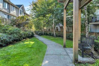 Photo 36: 30 15399 GUILDFORD DRIVE in Surrey: Guildford Townhouse for sale (North Surrey)  : MLS®# R2505794