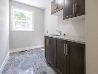 Photo 15: 4574 Westwood Rd in : Du West Duncan House for sale (Duncan)  : MLS®# 878140