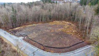 Photo 11: 25236 112 Avenue in Maple Ridge: Thornhill MR Land for sale : MLS®# R2546657