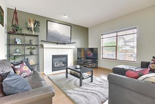 Photo 7: 64 Prestwick Cove SE in Calgary: McKenzie Towne Detached for sale : MLS®# A1118017