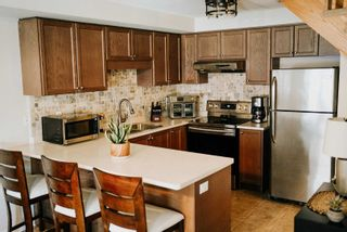 Photo 12: #26 5 Armstrong Street: Orangeville Condo for sale : MLS®# W5205910