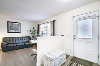 Photo 4: 85 Tarington Landing NE in Calgary: Taradale Semi Detached for sale : MLS®# A1079006