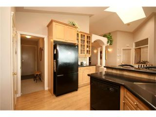 Photo 16: 313 GLENEAGLES View: Cochrane House for sale : MLS®# C4047766